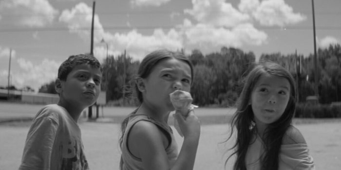 Not A Review - The Florida Project